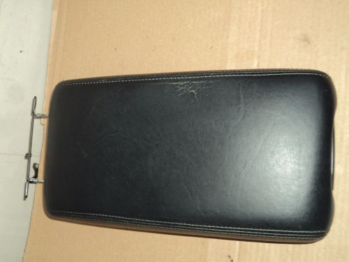 small resolution of 1998 2005 lexus gs300 black center console and similar items s l1600