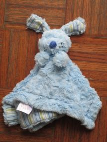 Koala Baby Security Blanket Bunny