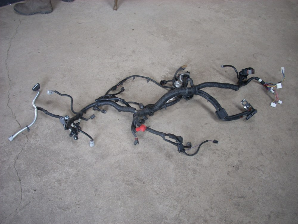 medium resolution of 2014 nissan versa engine wiring harness wiring diagram nissan versa wiring harness for nissan versa
