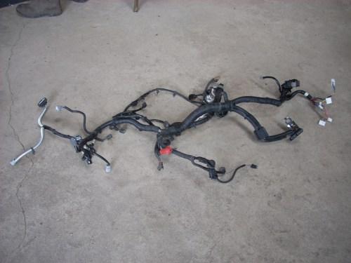 small resolution of 2014 nissan versa engine wiring harness wiring diagram nissan versa wiring harness for nissan versa