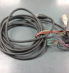 wiring harness for a mercury outboard motor and 50 similar items 57 [ 1600 x 1200 Pixel ]