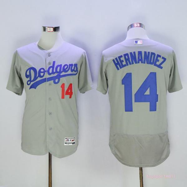 20+ Enrique Hernandez Dodgers Jersey Pictures and Ideas on Meta Networks 0e923737e42