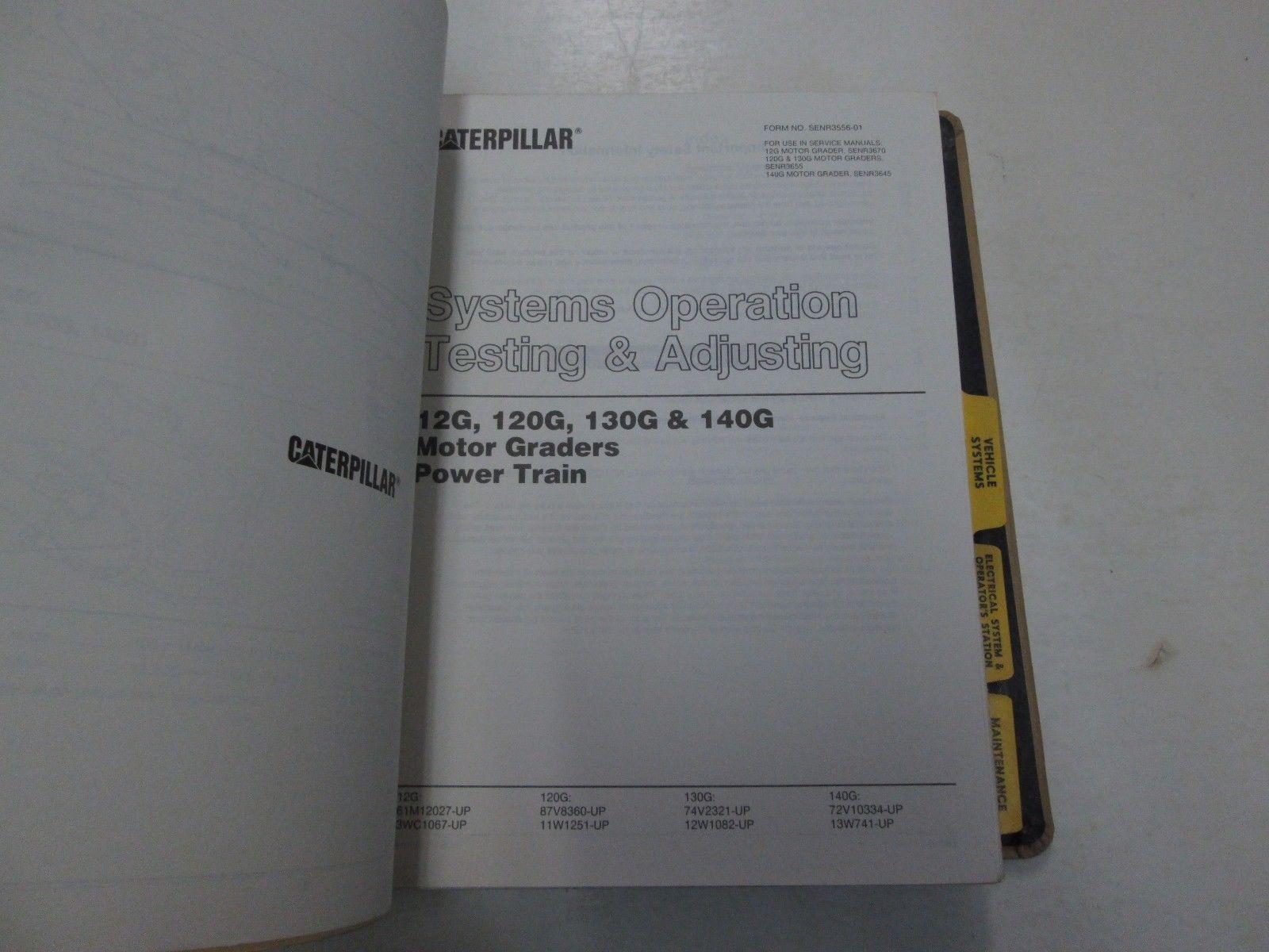 polaroid pbt303 manual