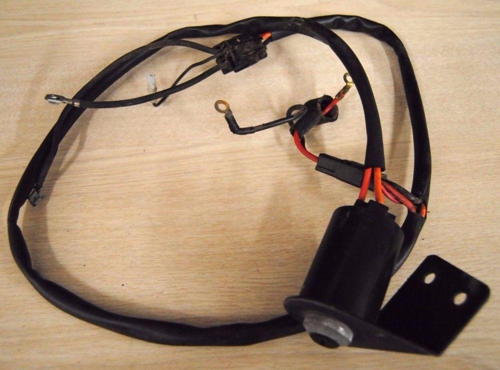medium resolution of snapper wiring harness wiring diagram snapper p21507be wiring harness 7019298yp and 50 similar itemssnapper p21507be wiring