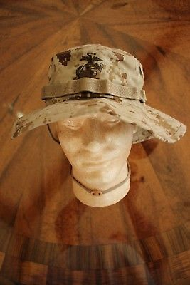 usmc marine corps tan