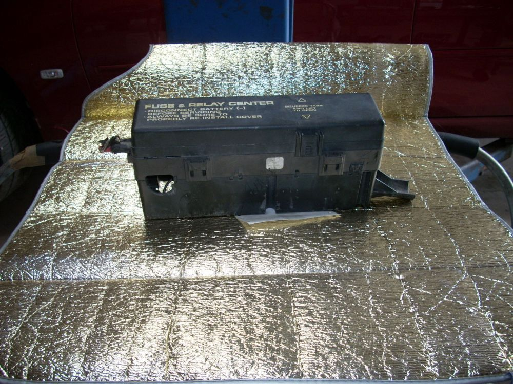 medium resolution of 1999 chrysler concorde fuse box