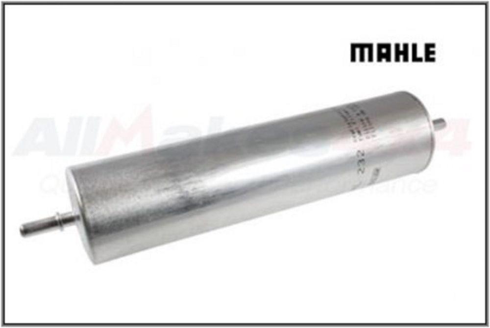 medium resolution of land rover freelander fuel filter diesel 2 0 and 27 similar items s l1600