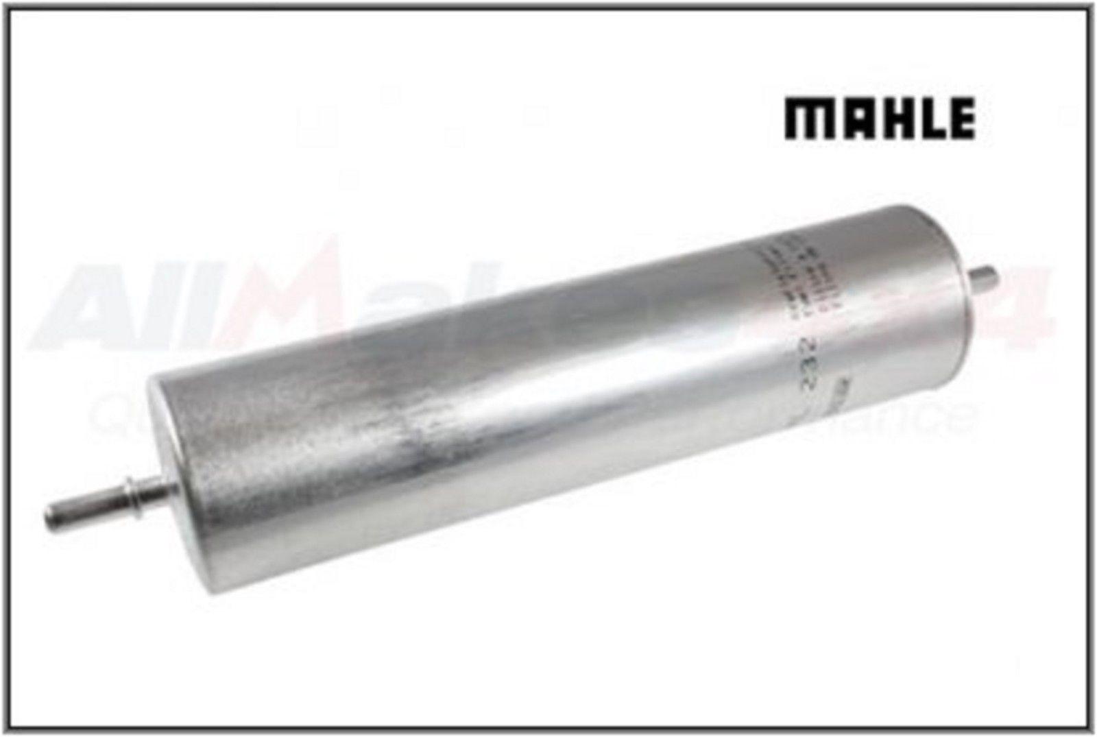 hight resolution of land rover freelander fuel filter diesel 2 0 and 27 similar items s l1600