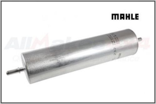 small resolution of land rover freelander fuel filter diesel 2 0 and 27 similar items s l1600