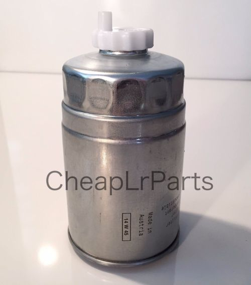 small resolution of land rover discovery 1 defender range classic fuel filter diesel aeu2147l