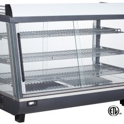 Used Kitchen Equipment Miami Home Depot Cabinet Hardware Commercial Food Warmer For Sale 144 Ads In Us