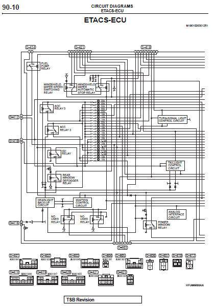 2014 2015 MITSUBISHI OUTLANDER 2.4L 4J12 3.0L 6B31 ENGINE
