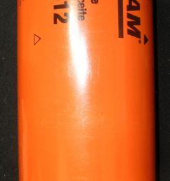 cummins detroit diesel engine oil filter and 13 similar items s l1600 [ 756 x 1600 Pixel ]