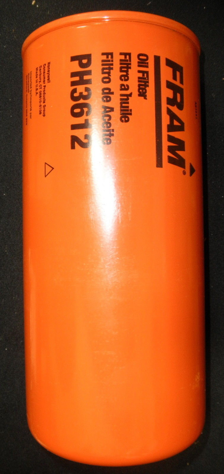 medium resolution of cummins detroit diesel engine oil filter and 13 similar items s l1600