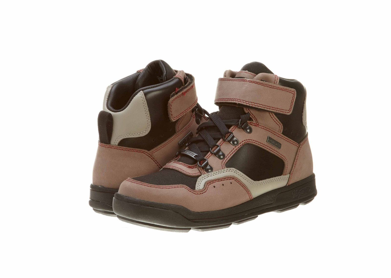 Vasque Retro Boots Vasque Mens Sg Strap Boots Style And 50 Similar Items