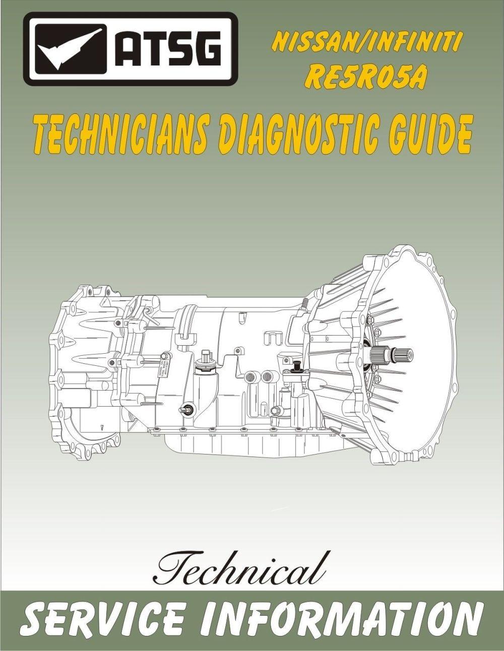 medium resolution of infiniti transmission diagrams wiring library infiniti transmission diagrams