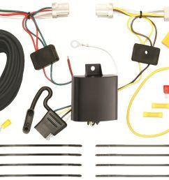 s l1600 s l1600 2010 2015 mitsubishi lancer trailer hitch wiring kit  [ 1137 x 819 Pixel ]