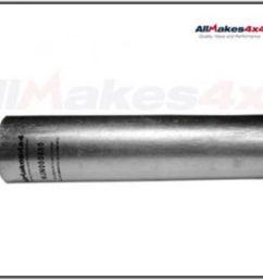 land rover freelander fuel filter diesel 2 0 and 26 similar items s l1600 [ 1600 x 1075 Pixel ]
