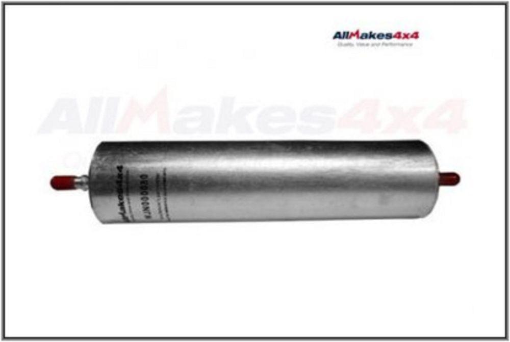 medium resolution of land rover freelander fuel filter diesel 2 0 and 26 similar items s l1600