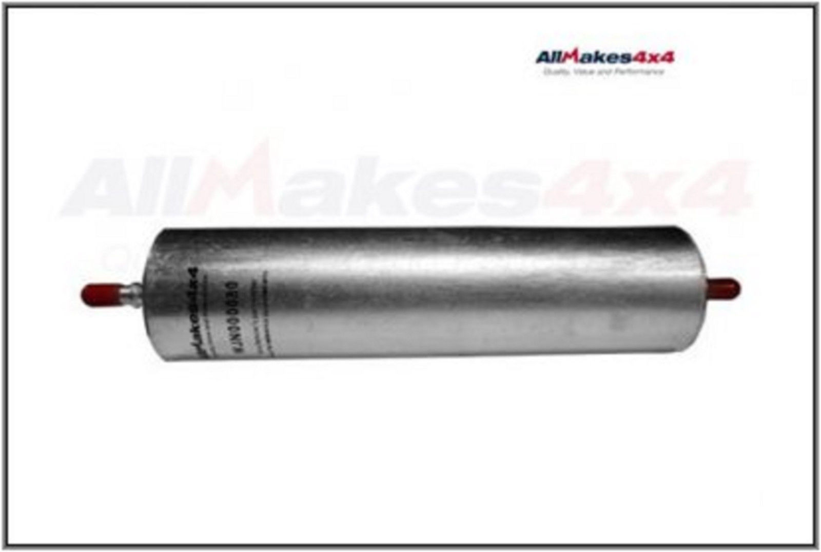 hight resolution of land rover freelander fuel filter diesel 2 0 and 26 similar items s l1600