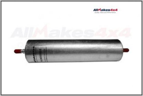 small resolution of land rover freelander fuel filter diesel 2 0 and 26 similar items s l1600