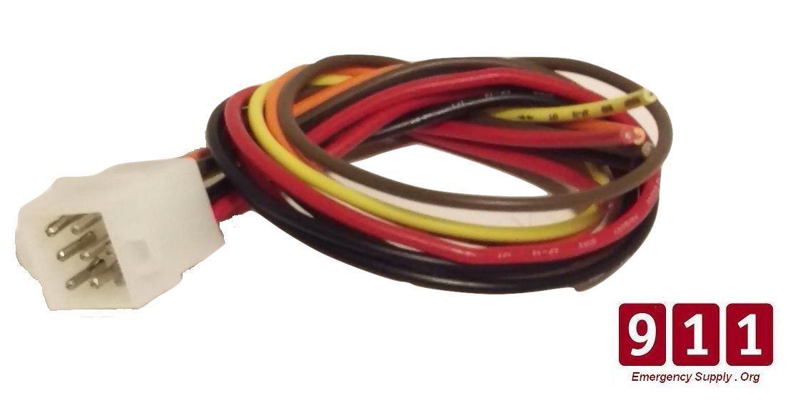 s l1600?resize\\\\\\\=665%2C343\\\\\\\&ssl\\\\\\\=1 ducane wiring diagram wiring diagrams dukane wiring diagram call light at alyssarenee.co