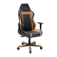DXRacer OH/WZ06/NC High Back Office Chair PC Computer Desk ...