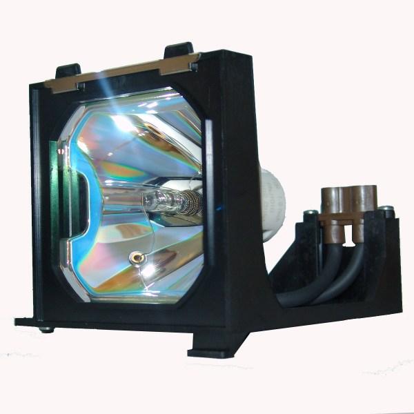 Sanyo Projector Bulb