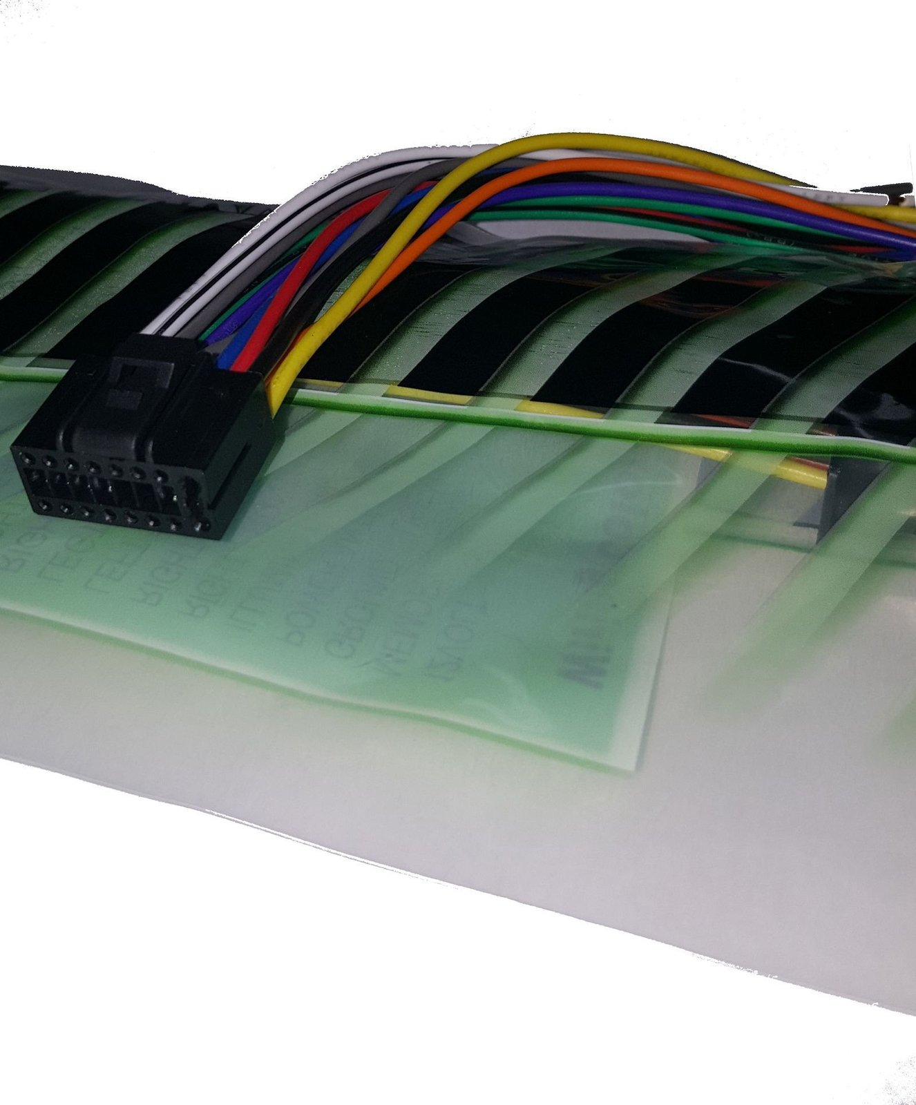 hight resolution of kenwood ddx318 ddx418 dpx308u kdc448u kdcbt848u kdcbt945u wire harness