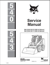 Hisun HS 400 UTV Service Repair Workshop and 50 similar items