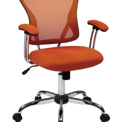 Swivel Chair Child Tempur Pedic Office Tp8000 Mesh Fabric Screen Back School Dorm Teen Kids