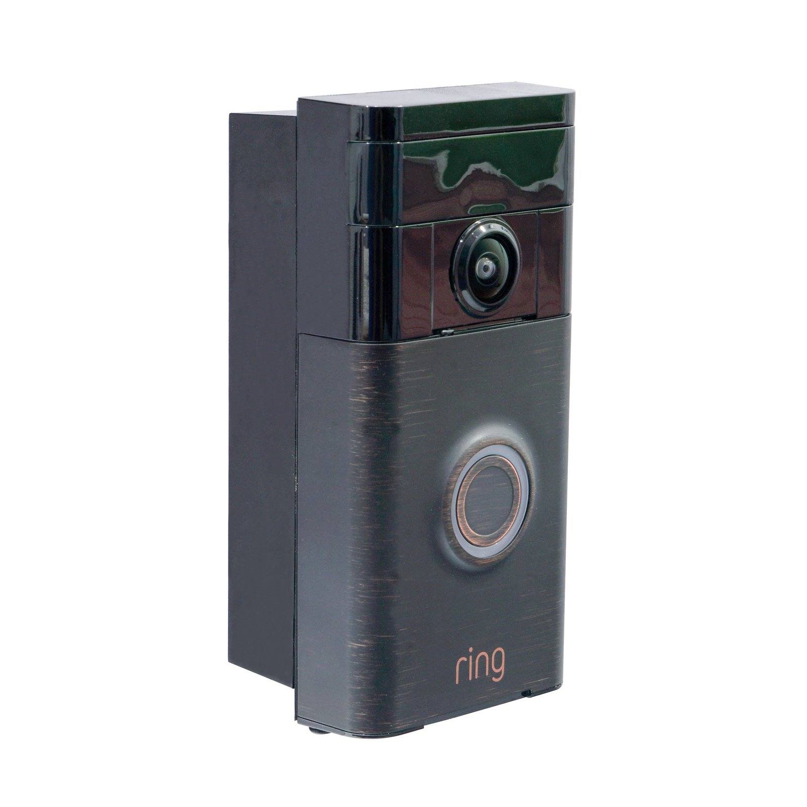 ring doorbell for sale sl5 swm wiring diagram bracket adapter only 4 left at 75