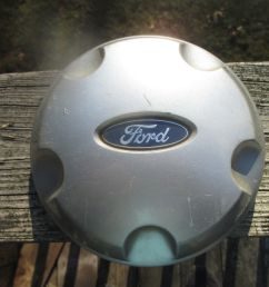 one 2002 to 2003 ford explorer hubcap center and 50 similar items s l1600 [ 1600 x 1200 Pixel ]