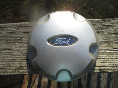small resolution of one 2002 to 2003 ford explorer hubcap center and 50 similar items s l1600