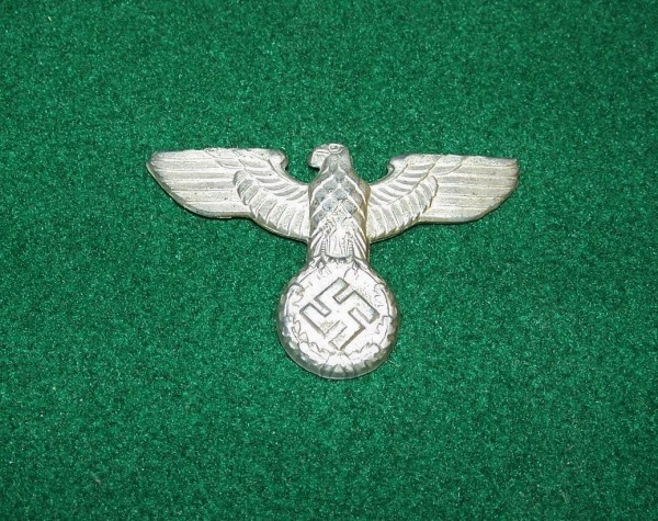 20+ Original Nazi Pins Pictures and Ideas on Meta Networks