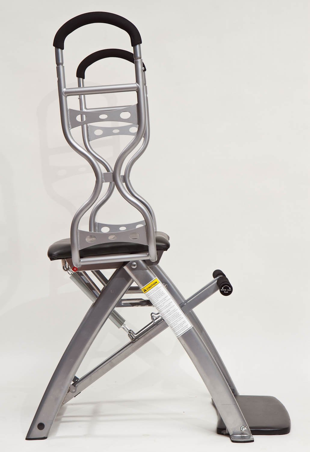 malibu pilates chair best back support for office pro accelerated results package
