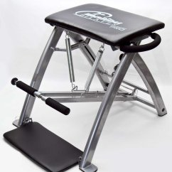 Malibu Pilates Chair Comfy For 1 Year Old Pro Accelerated Results Package