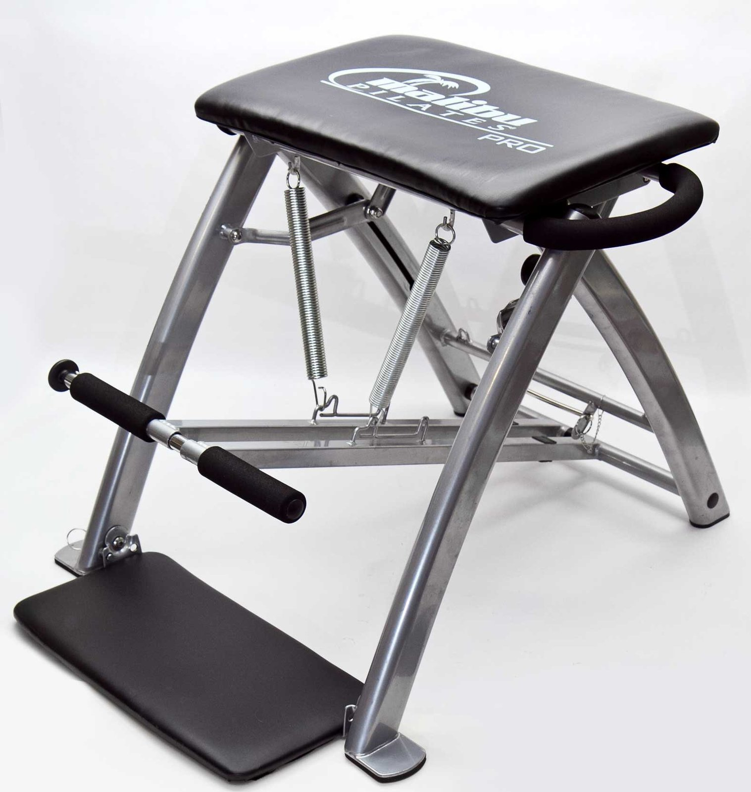 malibu pilates pro chair buy easy online accelerated results package