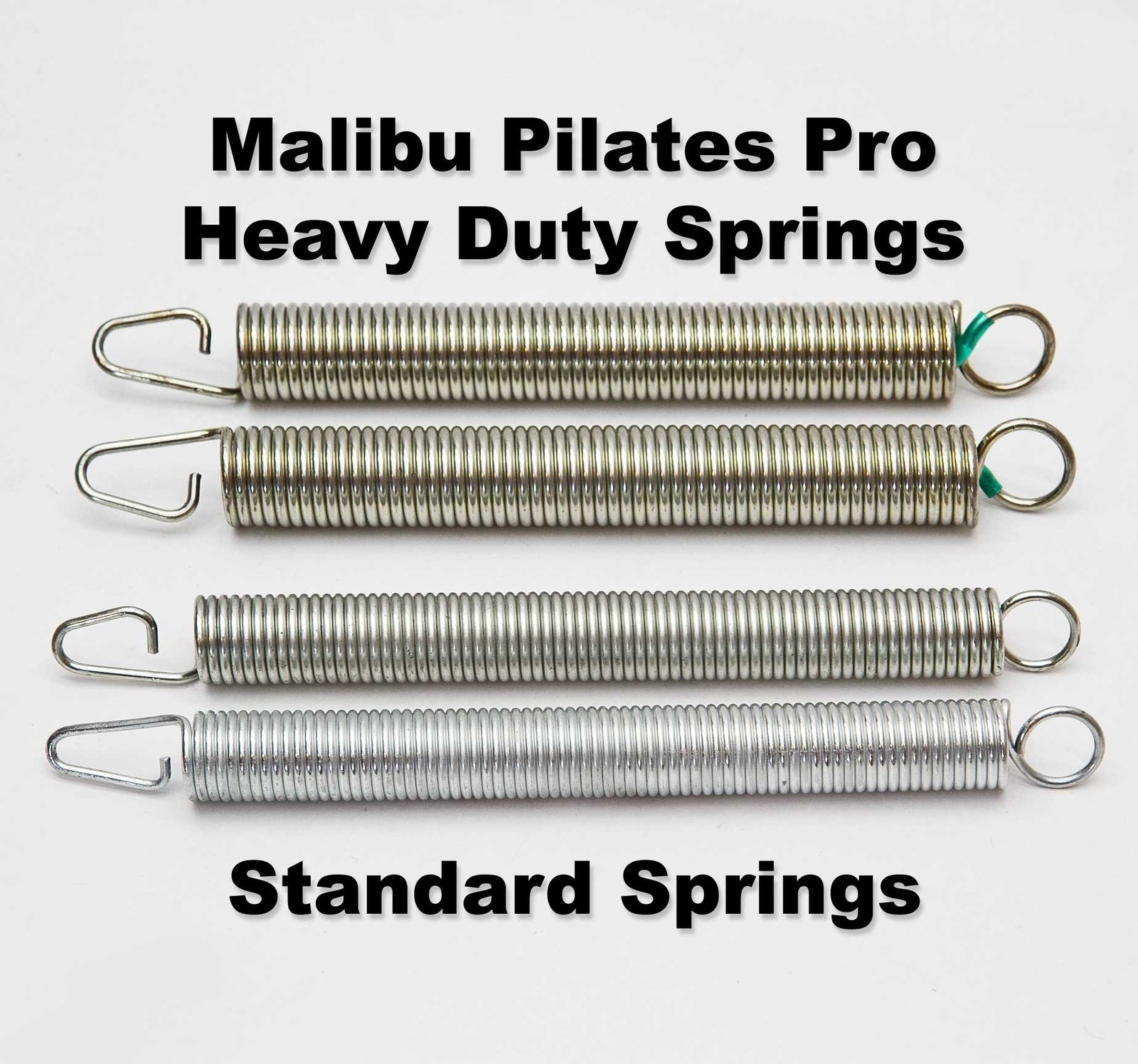 malibu pilates chair double blinds for hunting pro accelerated results package