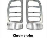 Taillight Dodge Ram, Dodge Ram Taillights