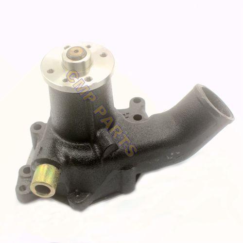 small resolution of hitachi isuzu engine 6bg1 water pump and 50 similar items s l1600