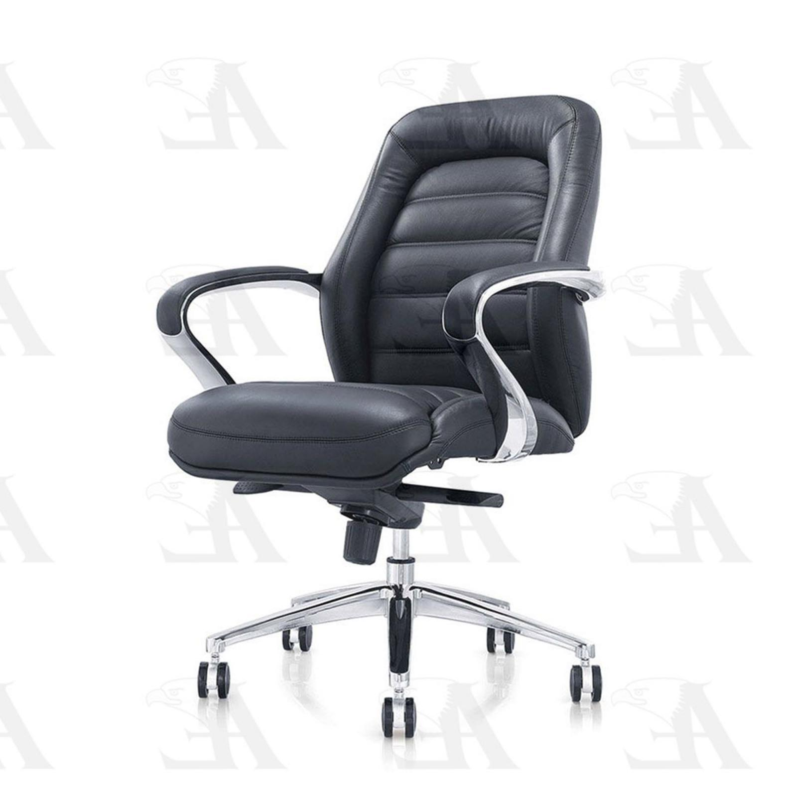 desk chair offerup 4 moms high office wheels for sale only 3 left at 60