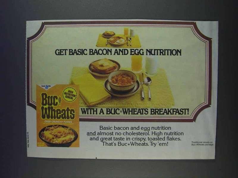 1980 general mills buc