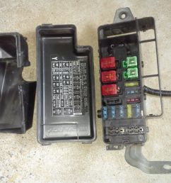 subaru legacy 95 99 fuse box with covers and 16 similar items 1999 subaru outback [ 1280 x 960 Pixel ]