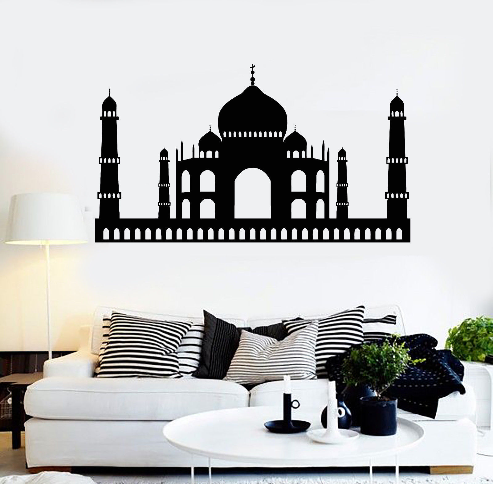 Made In India Home Decor