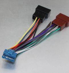 aps pioneer avh p6500dvd avic n1 avic n2 and 27 similar itemspioneer avic n2 wiring harness [ 1600 x 1376 Pixel ]