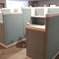 Allsteel Access Chair Instructions Upholstered Dining Room Chairs With Wheels Used Office Cubicles Concensys 6x6