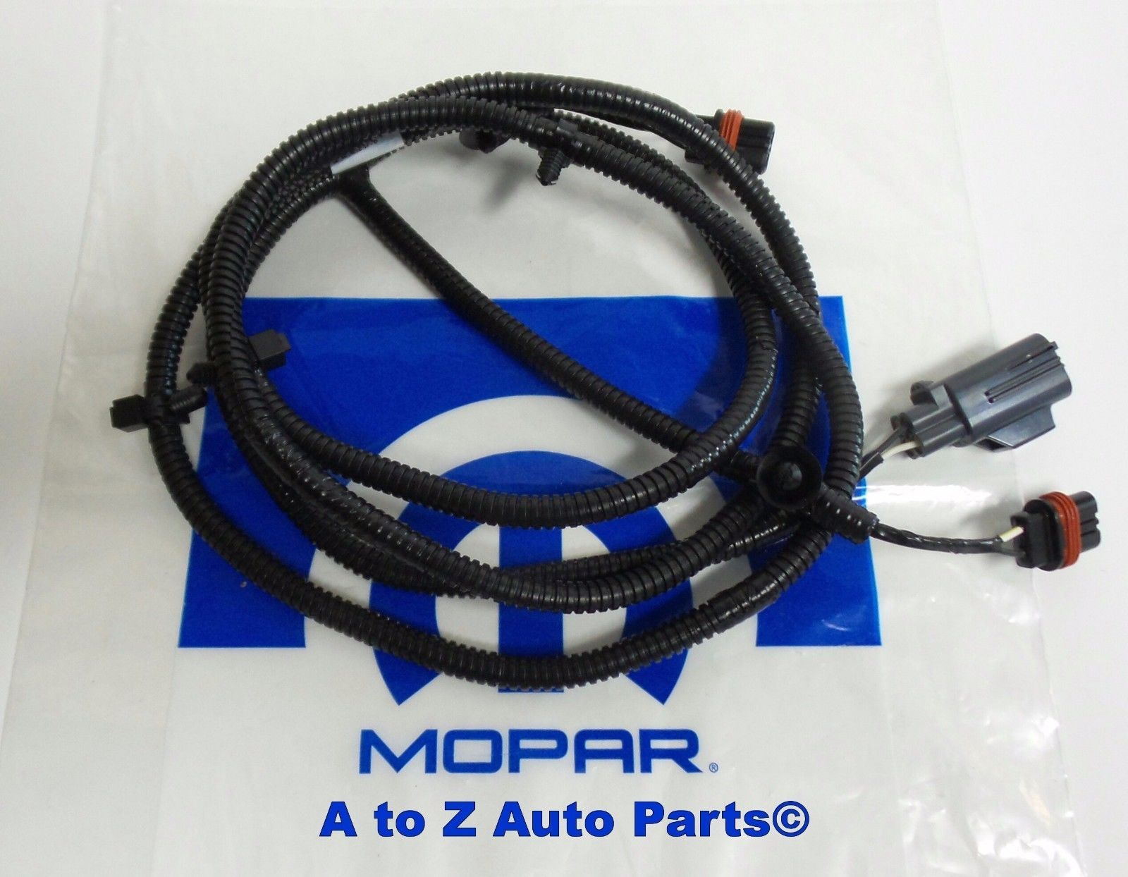 hight resolution of dodge ram fog light wiring harness wiring diagram 20022008 dodge ram 1500 truck fog light wiring harness mopar