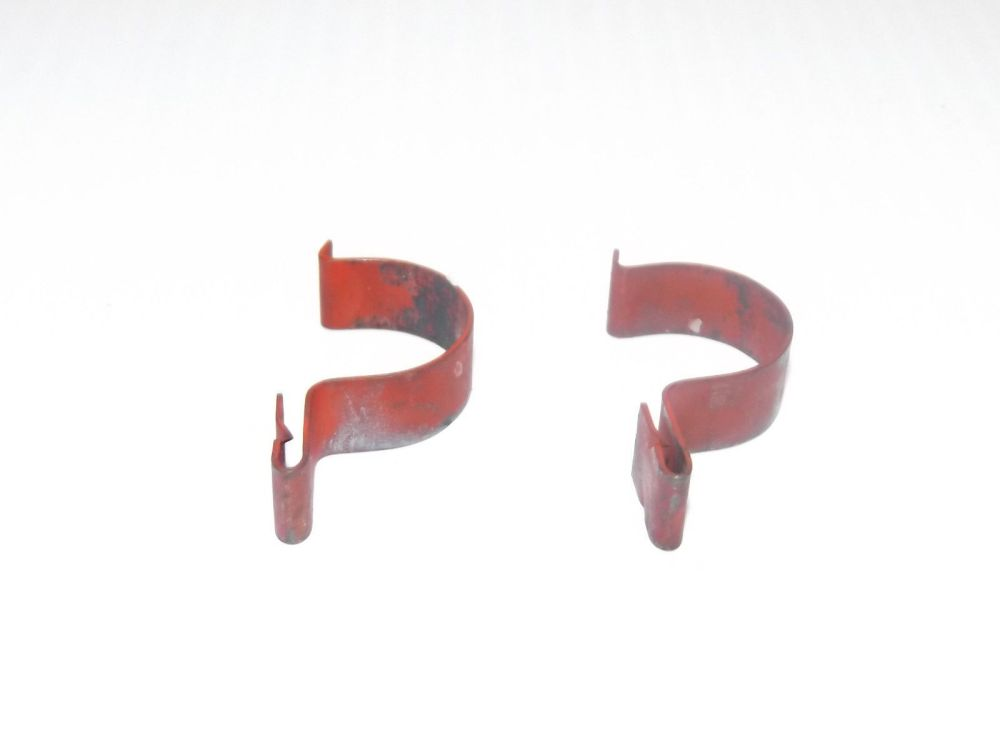 medium resolution of kenmore washer wire harness retainer set of 2 3347812 8528351 p2508 13 67