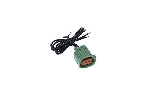 Putco 239008HD Premium Automotive Lighting H13/9008